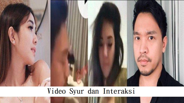 Video Syur dan Interaksi